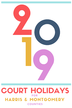 Holiday Hours-1