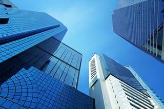 Corporate building to sky.jpeg
